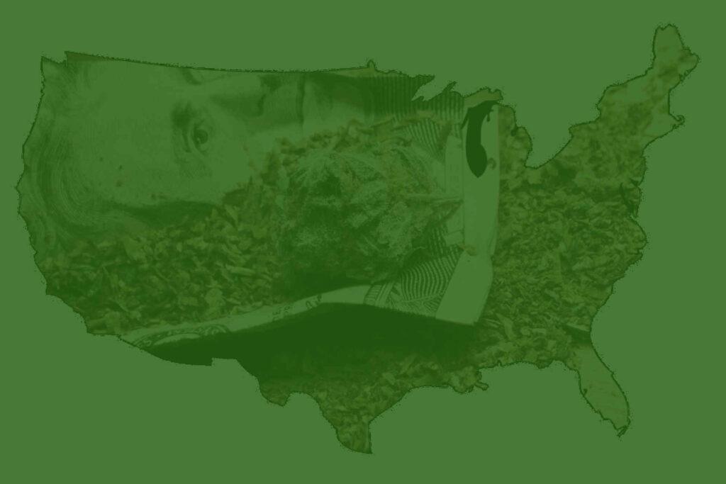 legal cbd in the US